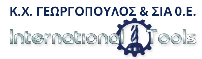www.internationaltools.gr