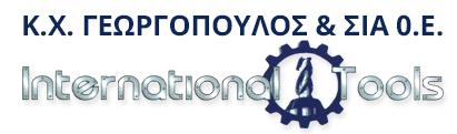 www.internationaltools.gr